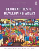 Geographies of Developing Areas (eBook, ePUB)
