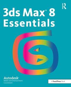 Maxscript essentials pdf 3ds max