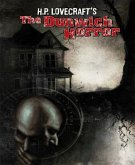 The Dunwich Horror (eBook, ePUB)