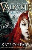The Runaway (eBook, ePUB)