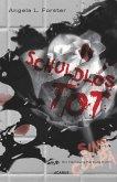 Schuldlos tot. Ein Hamburg-Harburg-Krimi / Taler und Seefeld Bd.1 (eBook, ePUB)