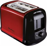 Moulinex LT 261 D Toaster