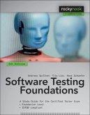 Software Testing Foundations, 4th Edition (eBook, ePUB)