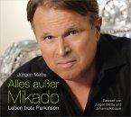 Alles außer Mikado, 3 Audio-CDs