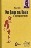 Der Junge aus Duala