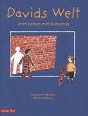 Davids Welt