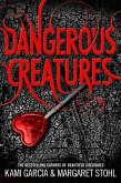 Dangerous Creatures (eBook, ePUB)