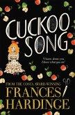 Cuckoo Song (eBook, ePUB)