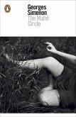 The Mahé Circle (eBook, ePUB)