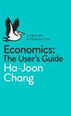 Economics: The User's Guide (eBook, ePUB)