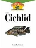 The Cichlid (eBook, ePUB)