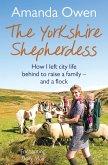 The Yorkshire Shepherdess (eBook, ePUB)