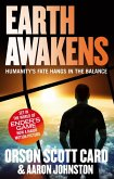 Earth Awakens (eBook, ePUB)