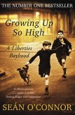 Growing Up So High (eBook, ePUB)