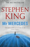 Mr Mercedes (eBook, ePUB)