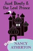 Aunt Dimity and the Lost Prince (Aunt Dimity Mysteries, Book 18) (eBook, ePUB)