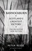 Bannockburn (eBook, ePUB)