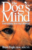 The Dog's Mind (eBook, ePUB)