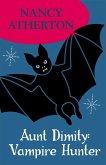 Aunt Dimity: Vampire Hunter (Aunt Dimity Mysteries, Book 13) (eBook, ePUB)