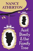 Aunt Dimity and the Family Tree (Aunt Dimity Mysteries, Book 16) (eBook, ePUB)