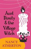Aunt Dimity and the Village Witch (Aunt Dimity Mysteries, Book 17) (eBook, ePUB)