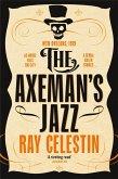 The Axeman's Jazz (eBook, ePUB)
