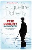 Pete Doherty: My Prodigal Son (eBook, ePUB)