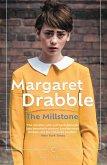 The Millstone (eBook, ePUB)