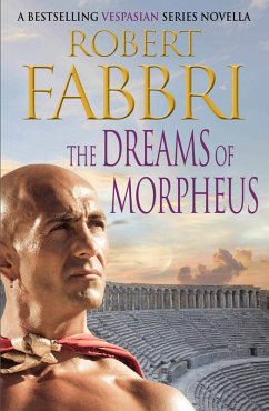 The Dreams of Morpheus (eBook, ePUB)