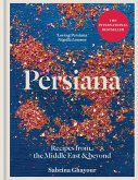 Persiana (eBook, ePUB)