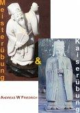 Meisterübung & Kaiserübung (eBook, ePUB)