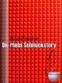 Die rhebs Schmuckstory (eBook, ePUB)