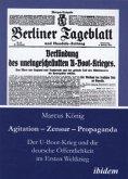Agitation - Zensur - Propaganda