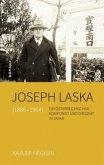 Joseph Laska (1886-1964)