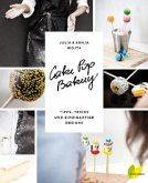 Cake Pop Bakery