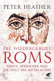 Die Wiedergeburt Roms (eBook, ePUB)