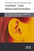 Unerhört - Vom Hören und Verstehen (eBook, ePUB)