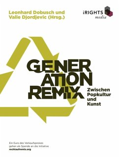 Generation Remix