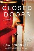 Closed Doors (eBook, ePUB)
