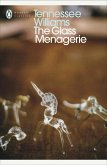 The Glass Menagerie (eBook, ePUB)