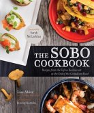 The Sobo Cookbook (eBook, ePUB)