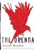 The Orenda (eBook, ePUB)