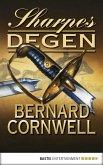 Sharpes Degen / Richard Sharpe Bd.14 (eBook, ePUB)