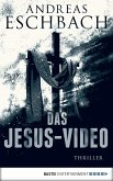 Das Jesus-Video / Jesus Video Bd.1 (eBook, ePUB)