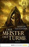 Der Meister der Türme (eBook, ePUB)
