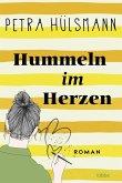 Hummeln im Herzen / Hamburg-Reihe Bd.1 (eBook, ePUB)