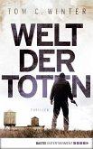 Welt der Toten (eBook, ePUB)