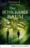 Der Schicksalsbaum / Die schimmernden Reiche Bd.5 (eBook, ePUB)