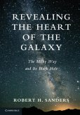Revealing the Heart of the Galaxy (eBook, PDF)