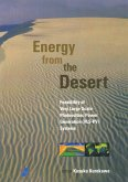 Energy from the Desert (eBook, PDF)